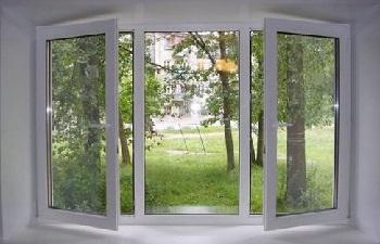 Как-выбрать-пластиковые-окна
