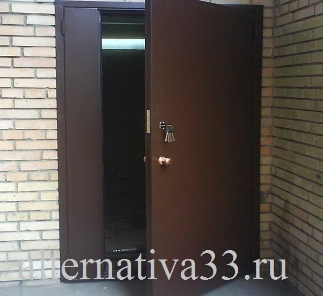_двери_с_домофоном_5087_0