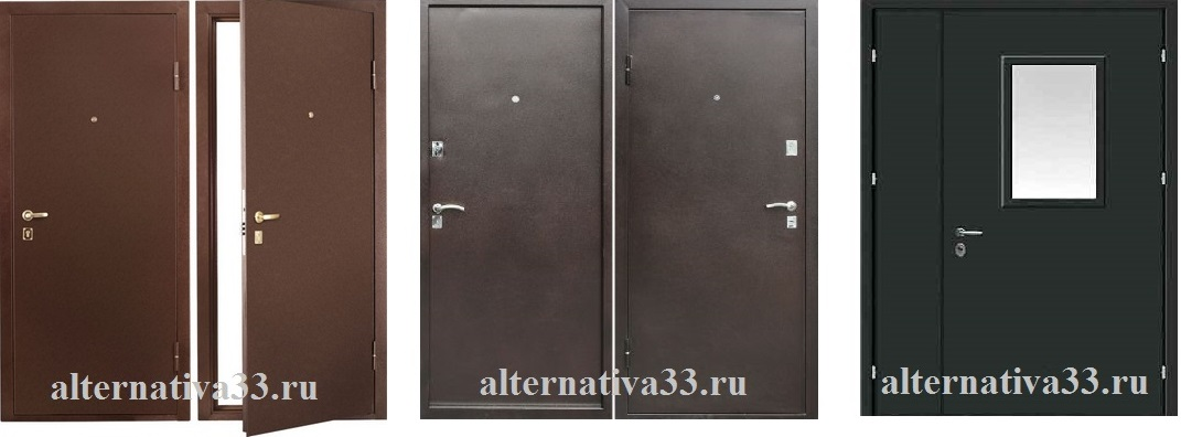 техн.дверь2
