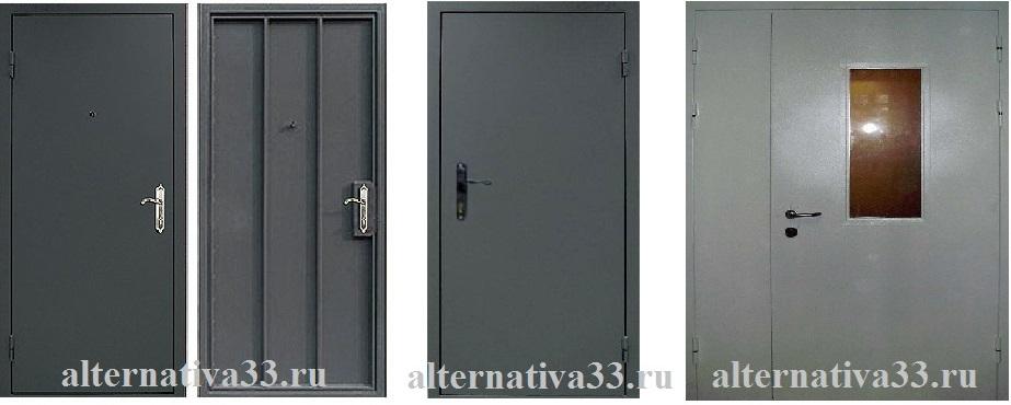 техн.дверь3