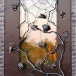 dveri-metallicheskie-68