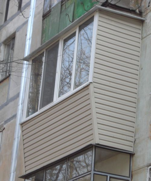 primenenie-metoda-ne-ogranichivaetsya-fasadami-kottedzhey-uteple