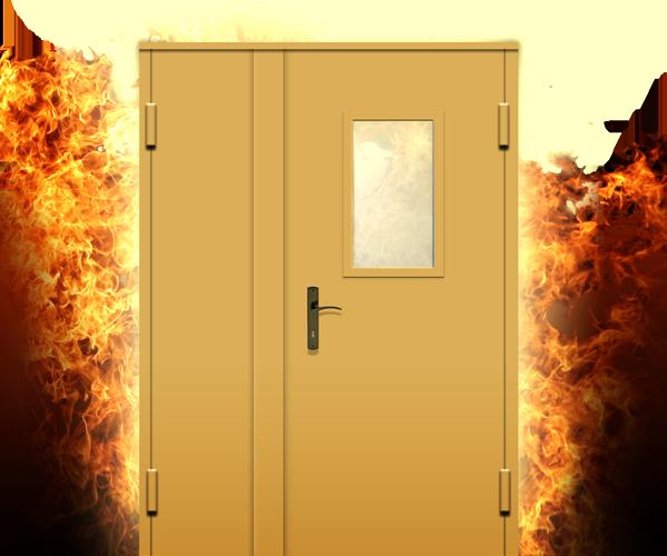 protivopozharnaya-dver-1-display
