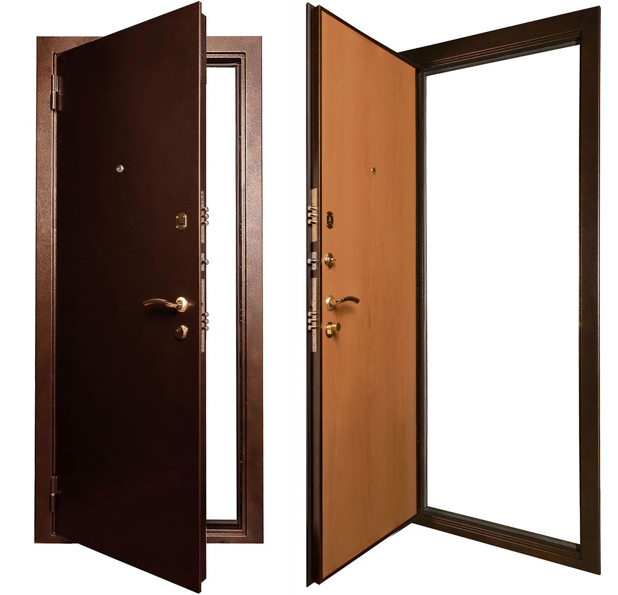 steel_doors_laminat_in