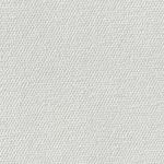 Техно 901, серебро